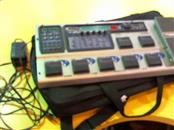 DIGITECH Effect Equipment GNX3